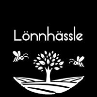 lonnhassle_logotyp_200